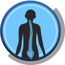 Spinal Disorders & Deformities